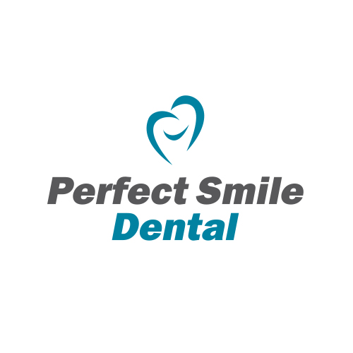 Perfect Smile Dental