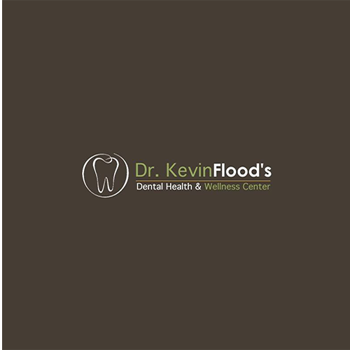 Kevin Flood DDS