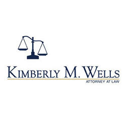 Kimberly M Wells Attorney at Law image 0