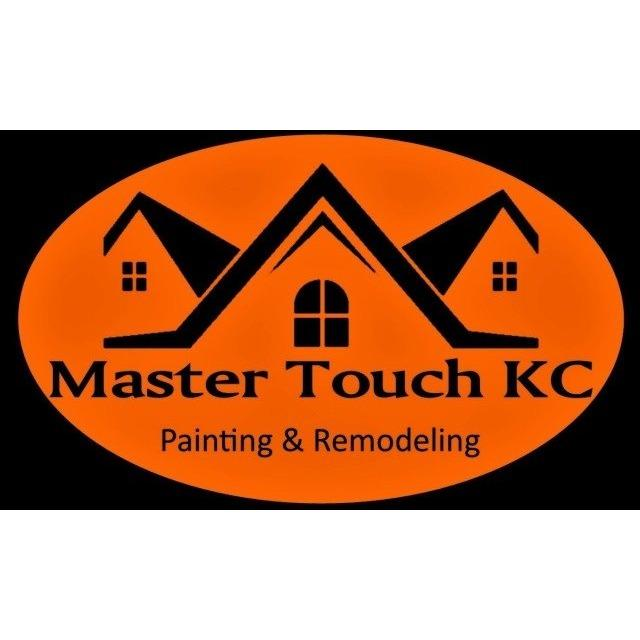 Master Touch KC