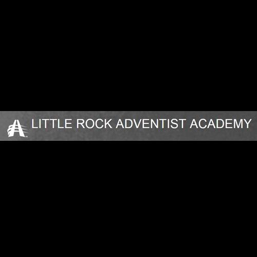 Little Rock Adventist Academy Preschool-10th Grade