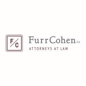 Furr & Cohen, P.A.