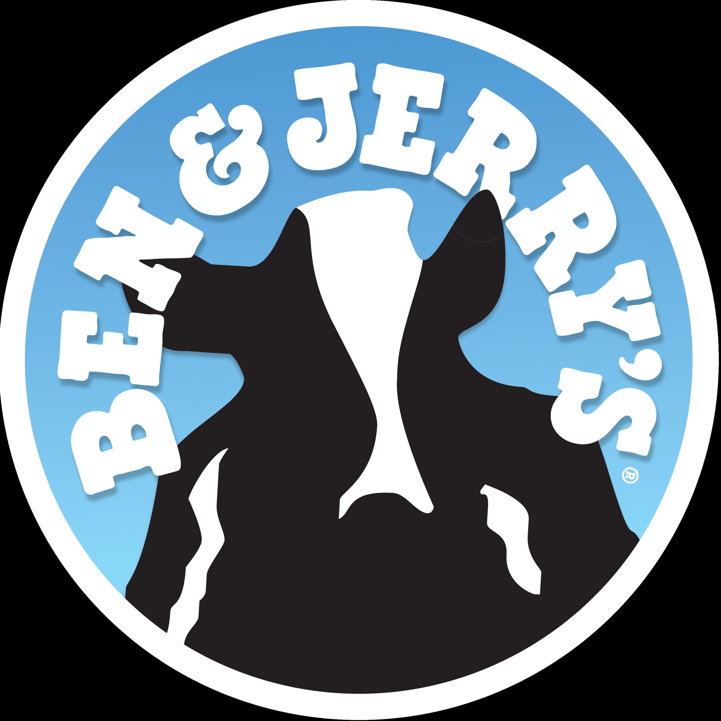 Ben & Jerry's image 4