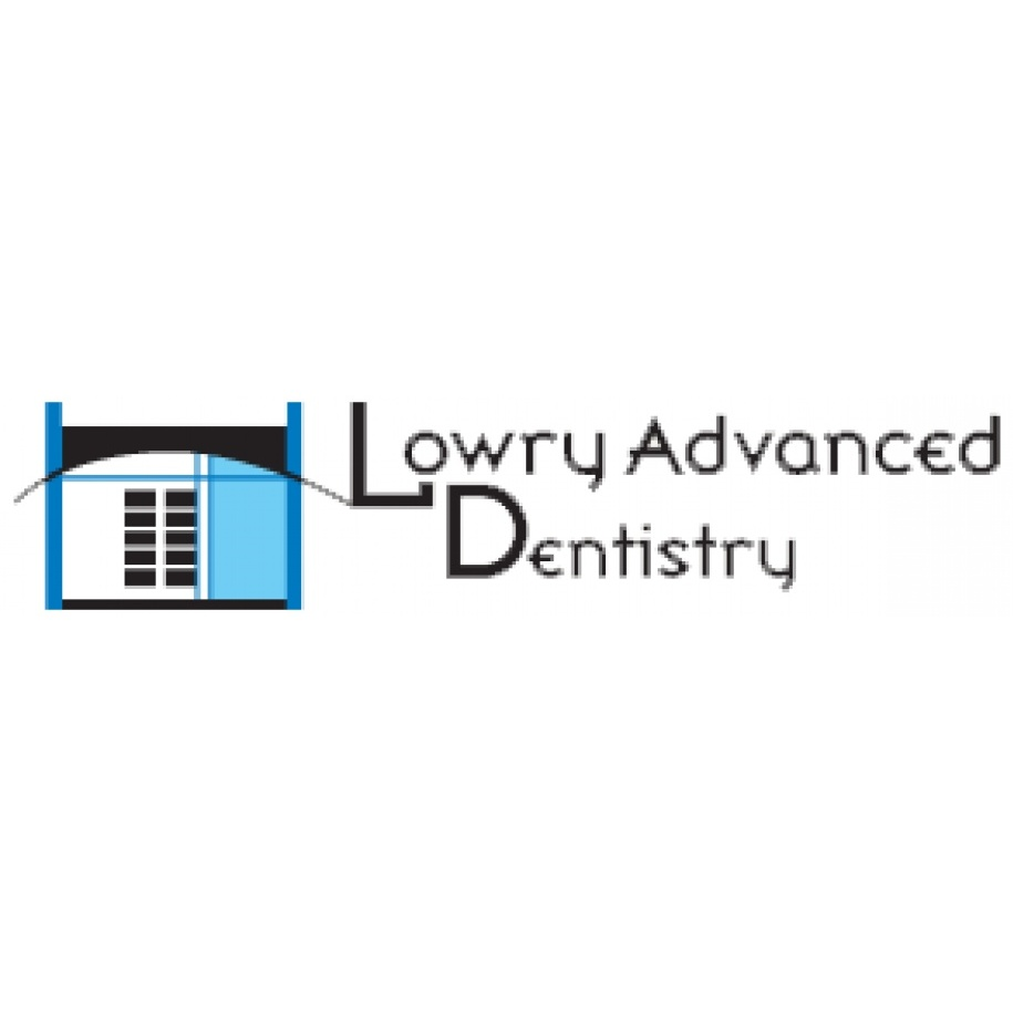 Lowry Advanced Dentistry