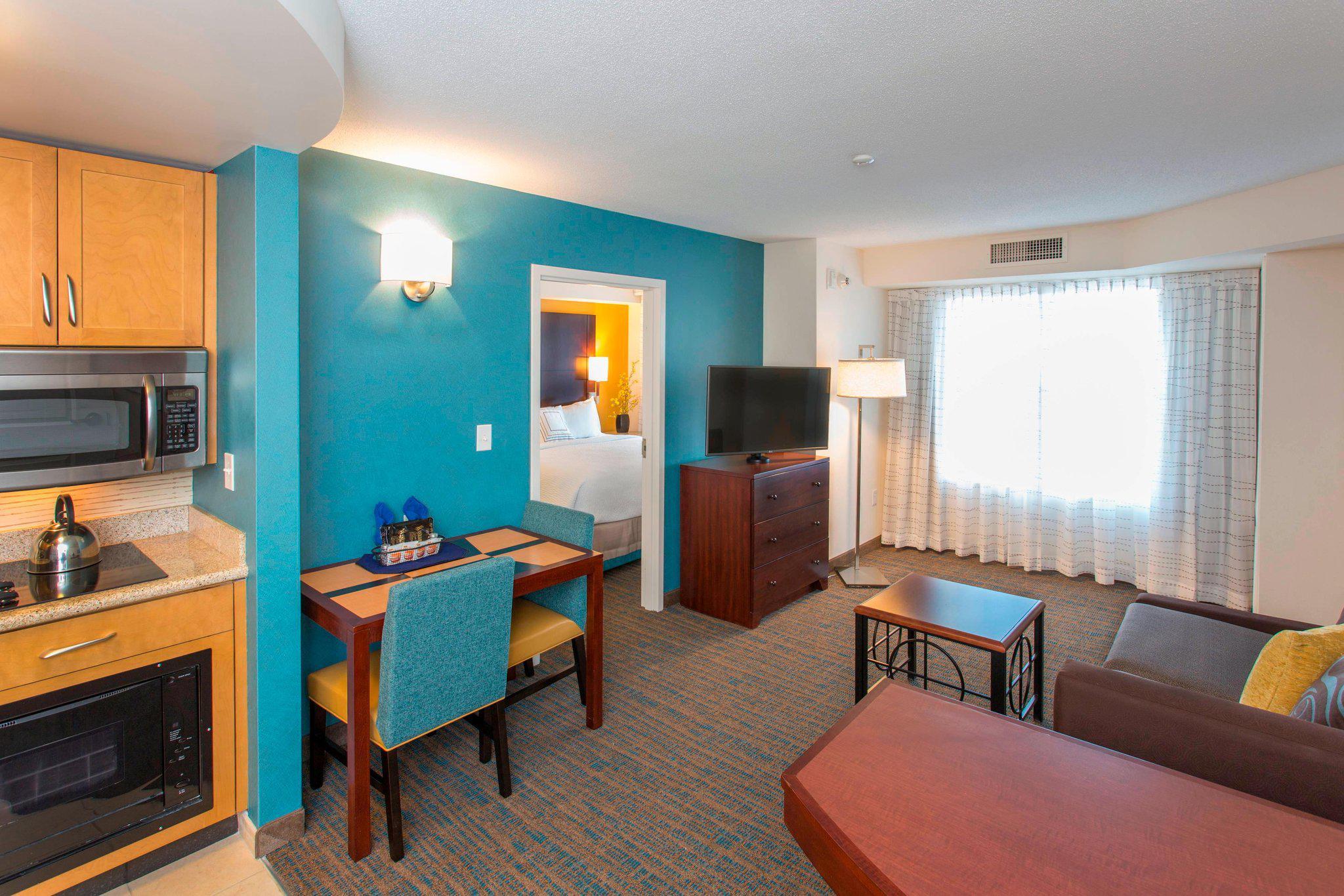 Residence Inn by Marriott Moncton