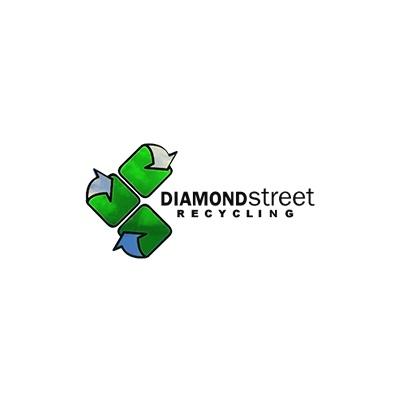 Diamond Street Recycling