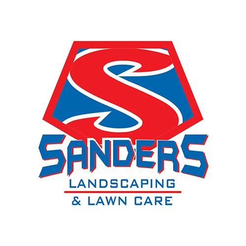 Sanders Landscaping Lawncare