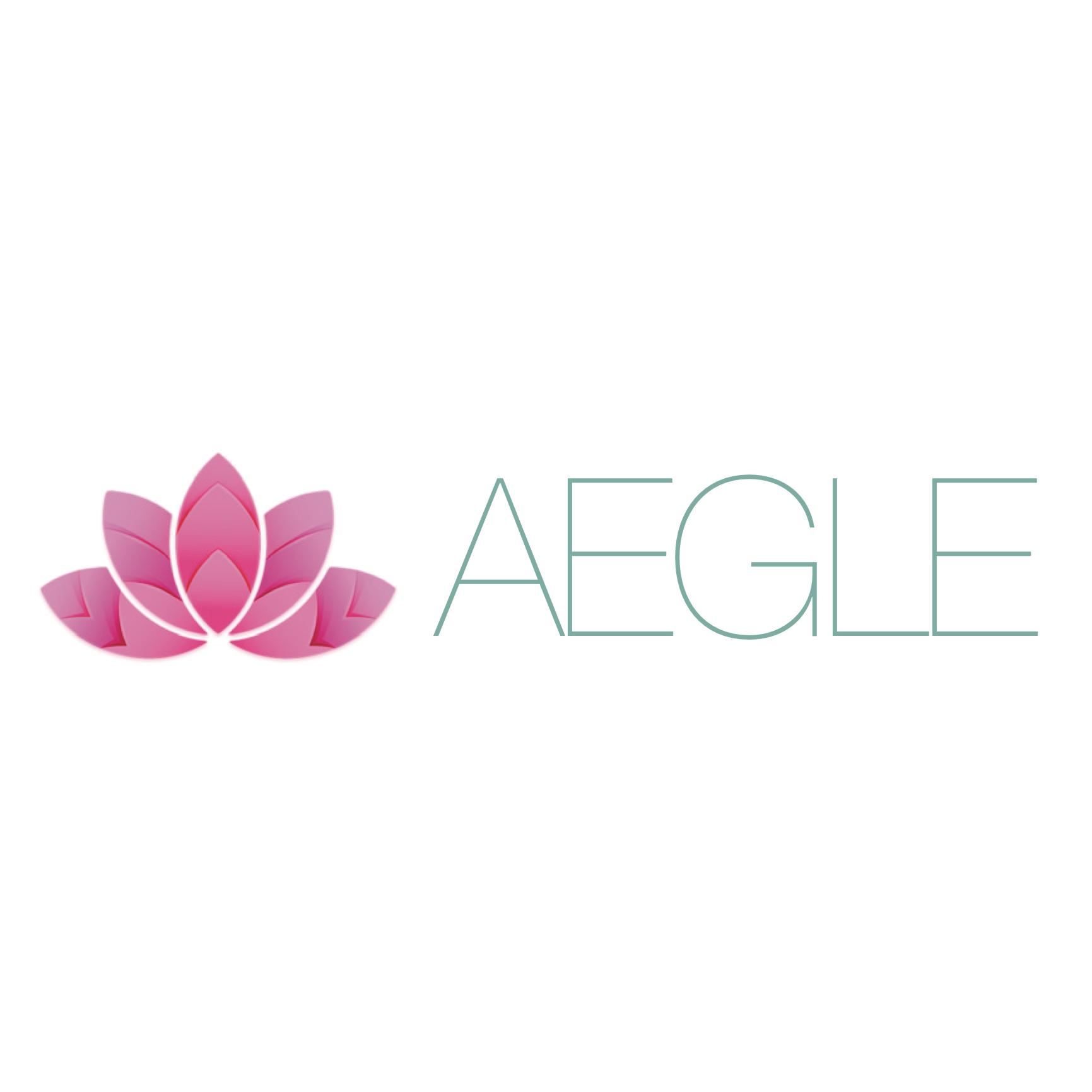 AEGLE -Centre for Preventative Dentistry, Oral Health & Wellness
