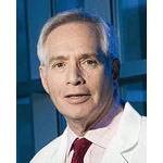 Martin Melvin Lewinter, MD