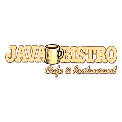 Java Bistro image 0