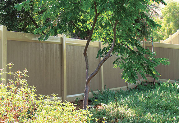 Vinyl Pro Fence In San Diego Ca Whitepages