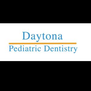 Daytona Pediatric Dentistry