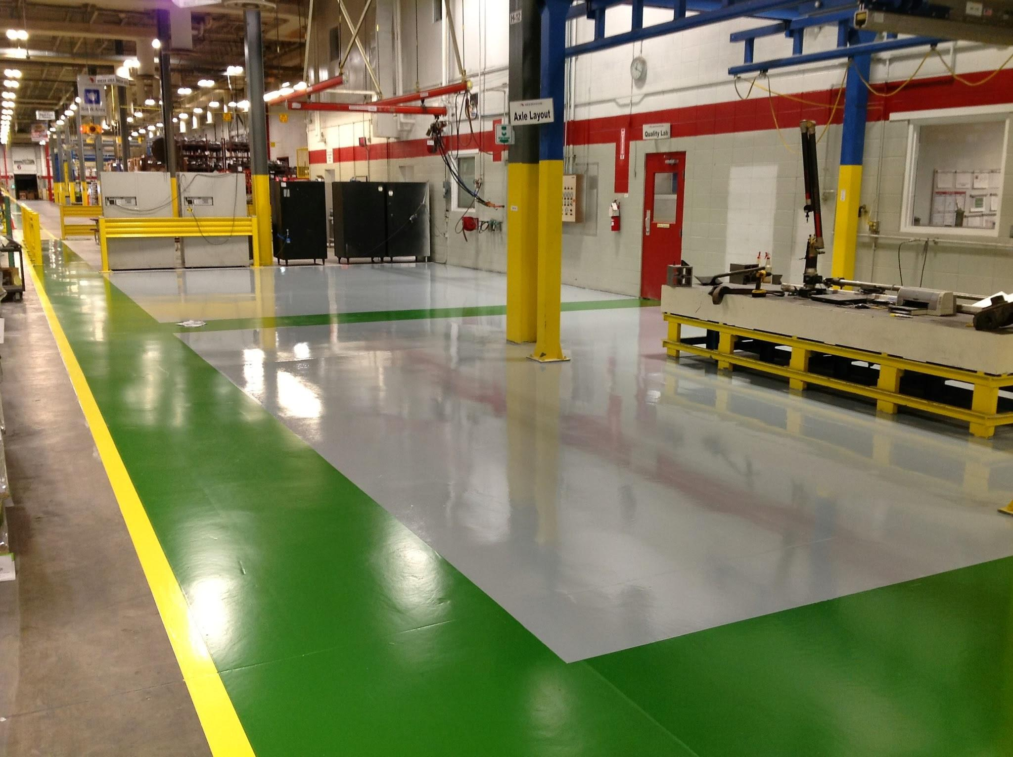Liquid Floors Inc In Charlotte Nc Whitepages