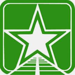 Estrella Insurance #213