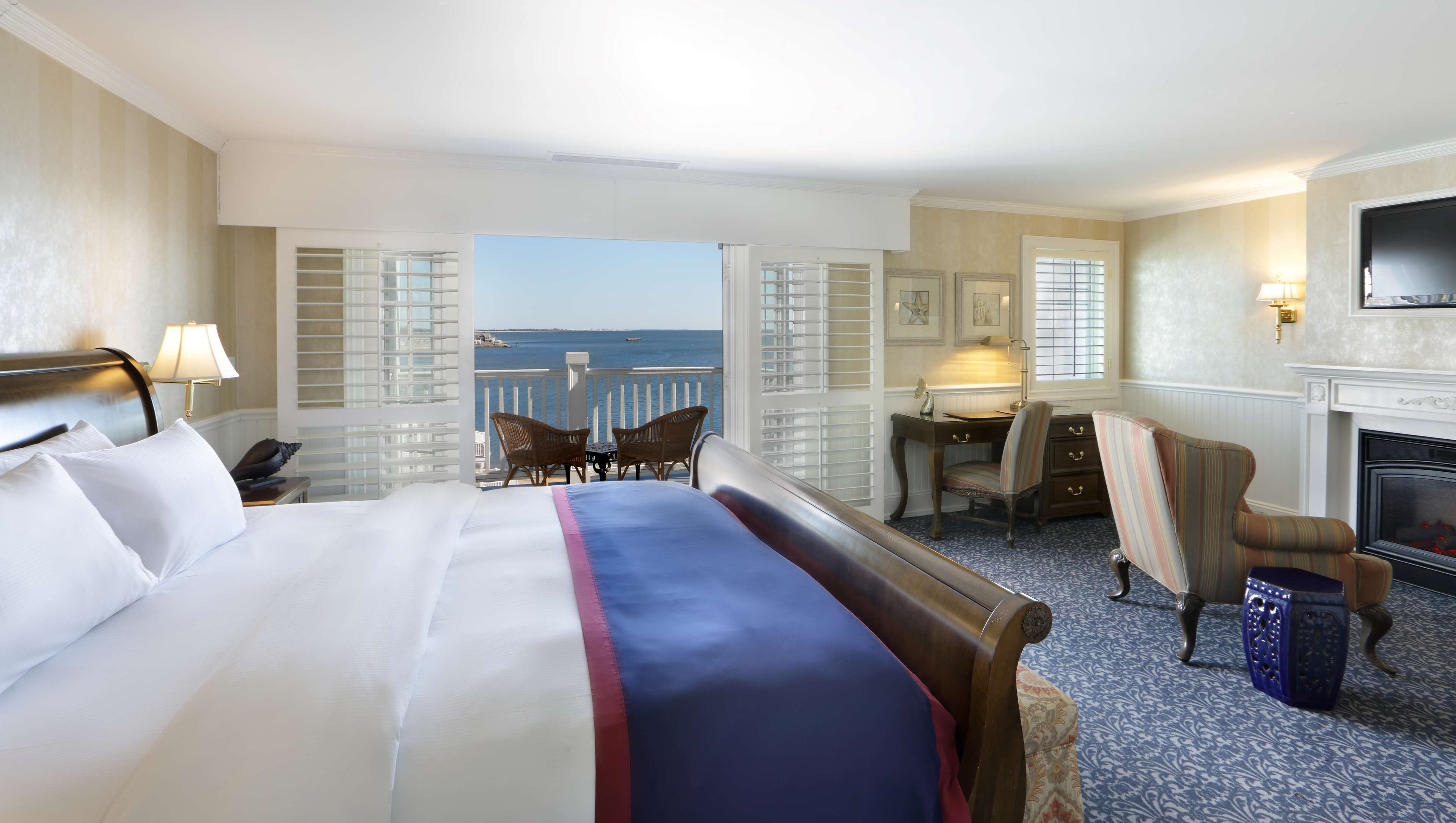 Madison Beach Hotel, Curio Collection by Hilton image 27