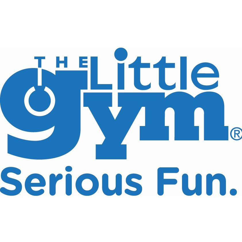 The Little Gym of Airdrie
