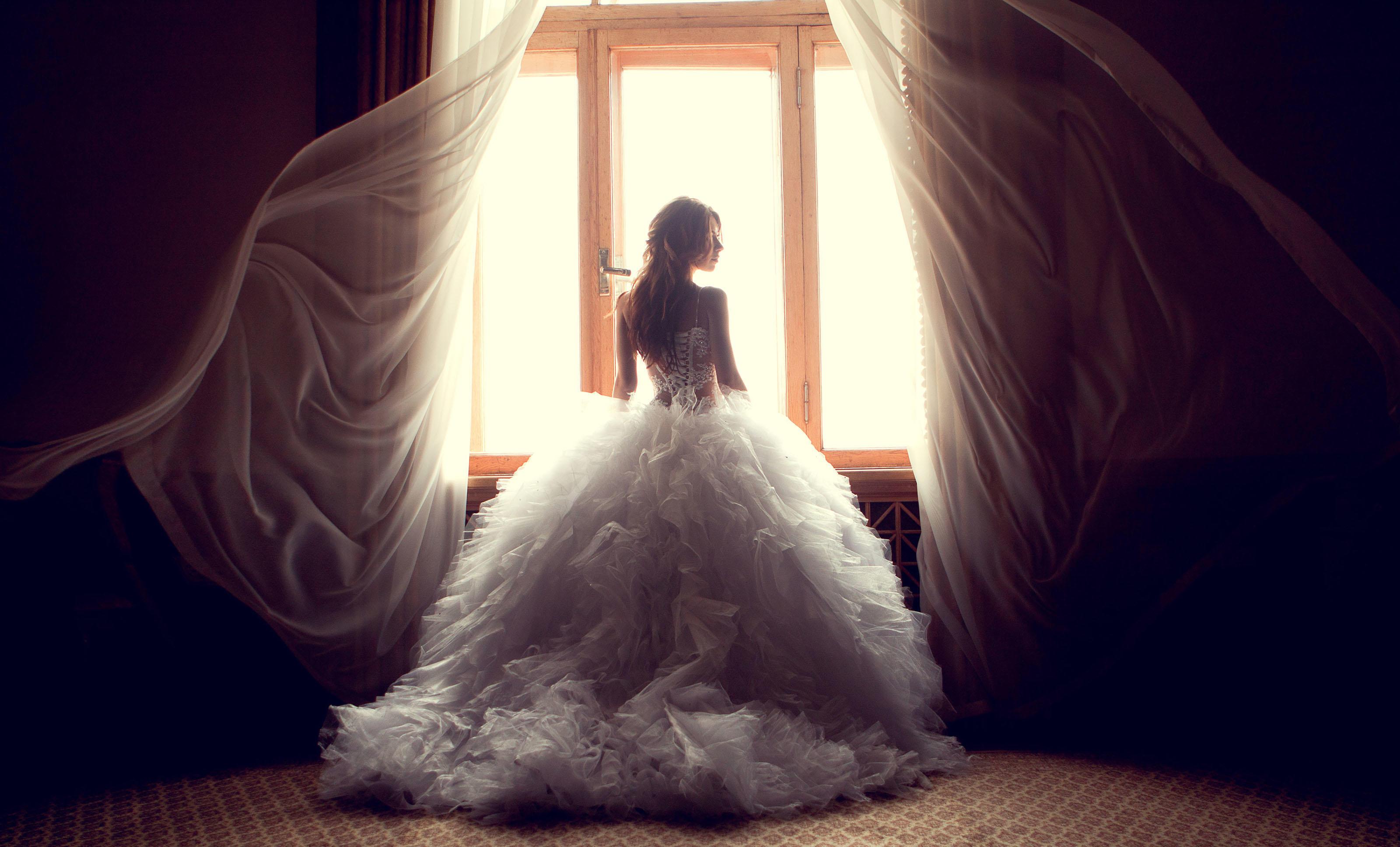 Tasia's Tailoring & Bridal image 3