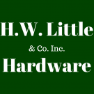 H.W. Little & Co. Inc. Hardware
