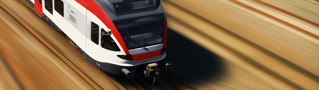 Serving the Mass Transit Industry with precision and excellence.