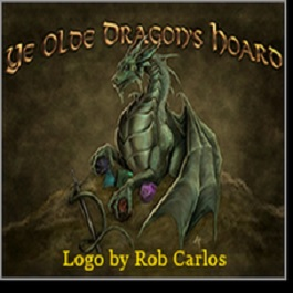 Dragons Hoard Games image 0