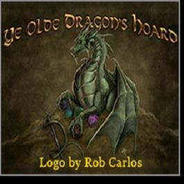 Dragons Hoard Games