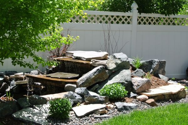 Rocky Mountain Landscaping image 7