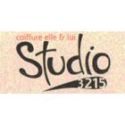 Studio 3215
