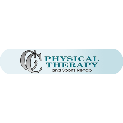 C & C Physical Therapy and Sports Rehab