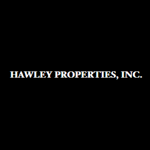 Hawley Properties Inc