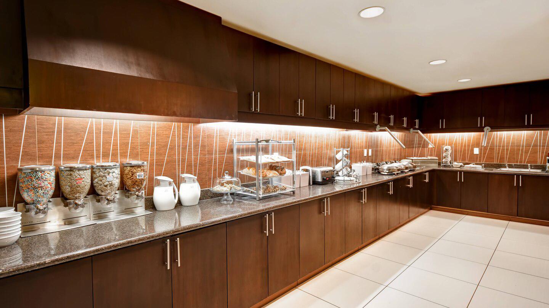 Residence Inn by Marriott Stillwater image 41