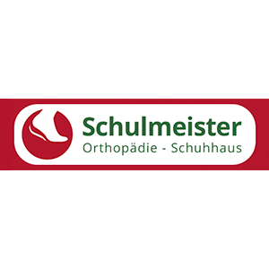 Logo von Schulmeister GmbH