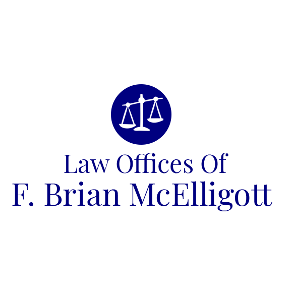 Law Offices Of F. Brian McElligott