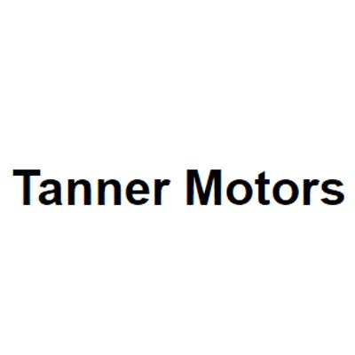 Tanner Motors