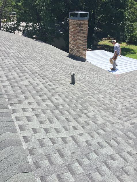 Torres Roofing image 15