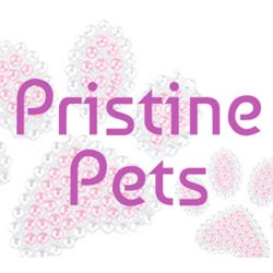 Pristine Pets By Tina 1