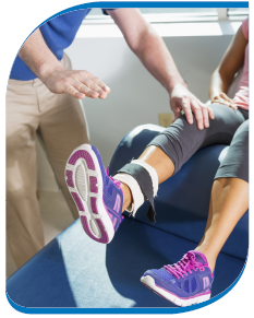 Select Physical Therapy image 2