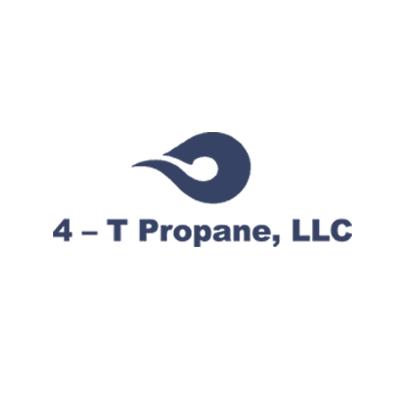 4-T Propane, LLC