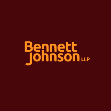 Bennett Johnson, LLP image 8