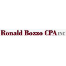 Ronald Bozzo CPA, Inc.