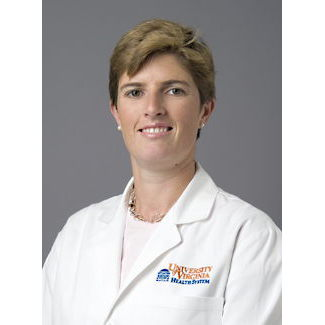 Image For Dr. Alix O Paget-Brown MD