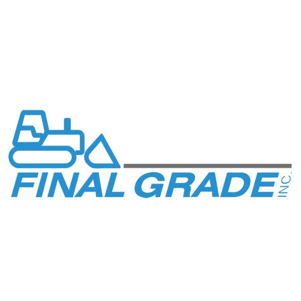 Final Grade Inc