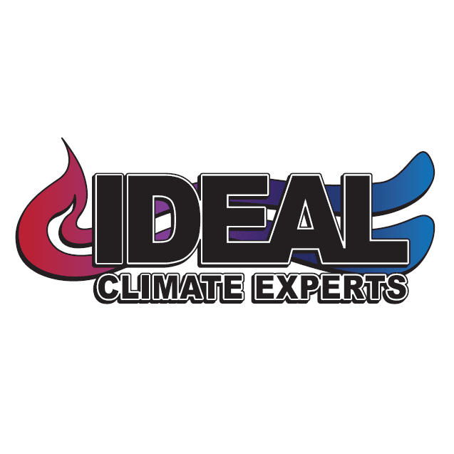 Ideal Climate Experts image 0
