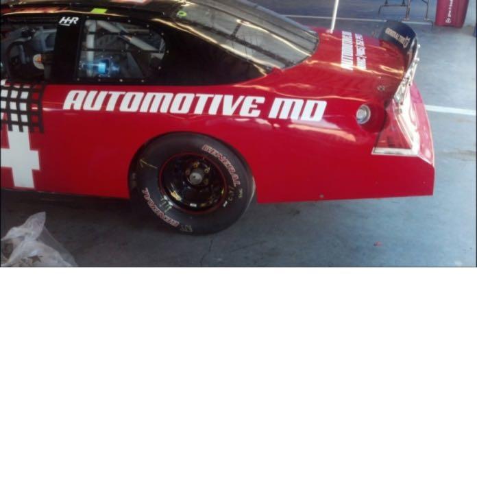 AUTOMOTIVE MD image 70