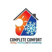 Complete Comfort Heating, Air & Plumbing
