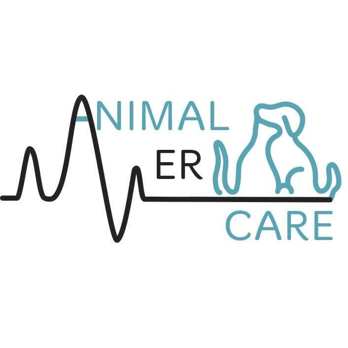 Animal ER Care, LLC