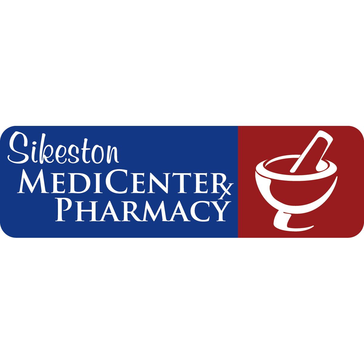 Sikeston MediCenter Pharmacy