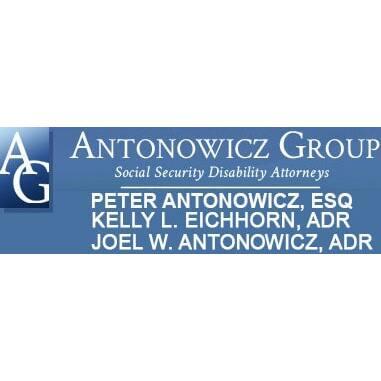 Antonowicz Group