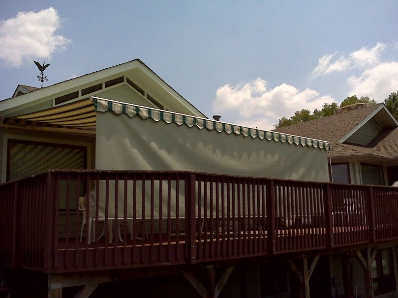 Awnings Direct Of Knoxville image 11