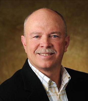 Jim Harrison: Allstate Insurance image 0