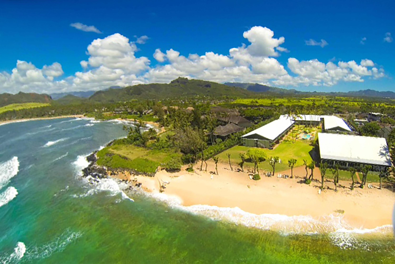 Kauai Shores Hotel image 1